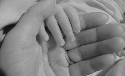La prestación por maternidad y el IRPF